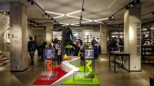 Why Nike Is 'Back In Business' In North America After Sales Slump