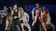 Chart Watch: 'Despacito' ties 'One Sweet Day'