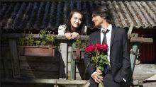 你的婚姻狀態有多少分?