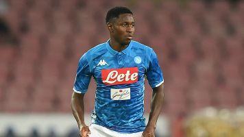Calciomercato Milan, Diawara chiesto al Napoli: no degli azzurri