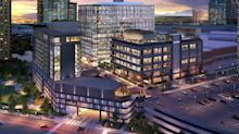 New images released of major Phipps Plaza redevelopment