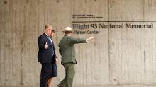 La incómoda relación de Trump con el 9/11: una historia de comentarios desafortunados sobre los ataques terroristas