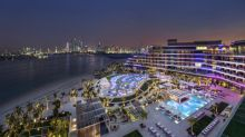 Marriott International Announces Seventh Consecutive Year of Record Organic Worldwide Rooms Signings in 2019, with Approximately 515,000 Rooms in the Pipeline