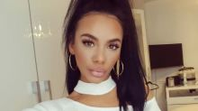 Is Chelsee Healey Pregnant?