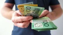 New plan could put extra $200k into your super