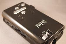 AAXA P2 pico projector gets tested and lauded