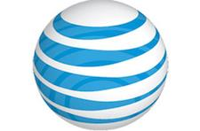 Business Insider: AT&T to allow VoIP on its 3G network