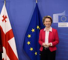 EU to create private-public bio-defence preparedness plan