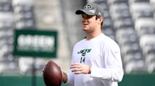 What to expect as NY Jets begin training camp practice Friday