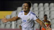 Em busca da liderança do Grupo G, Santos recebe Olimpia pela Libertadores
