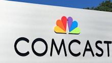 Is It Too Late To Consider Buying Comcast Corporation (NASDAQ:CMCS.A)?