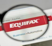 Equifax (EFX) Names Sue Hutchison President of Canada Business