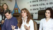 Caso Trevi-Andrade... A Mary Boquitas le ha llegado su turno de hablar