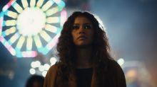 """So können """"Euphoria""""-Fans die Filmindustrie unterstützen"""