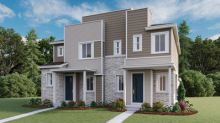 Richmond American Debuts New Paired Home Community in Aurora