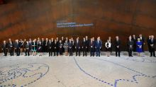 BBVA Foundation hosts Frontiers of Knowledge Awards in Bilbao