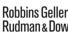Robbins Geller Rudman & Dowd LLP Announces Upcoming Lead Plaintiff Deadline in the Frequency Therapeutics, Inc. Class Action Lawsuit - FREQ