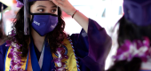 High school graduate. (Reuters)