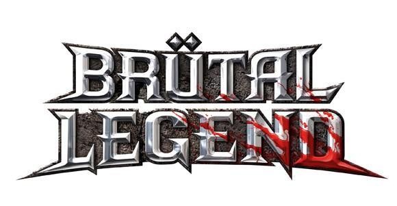 Court not likely to delay Brutal Legend