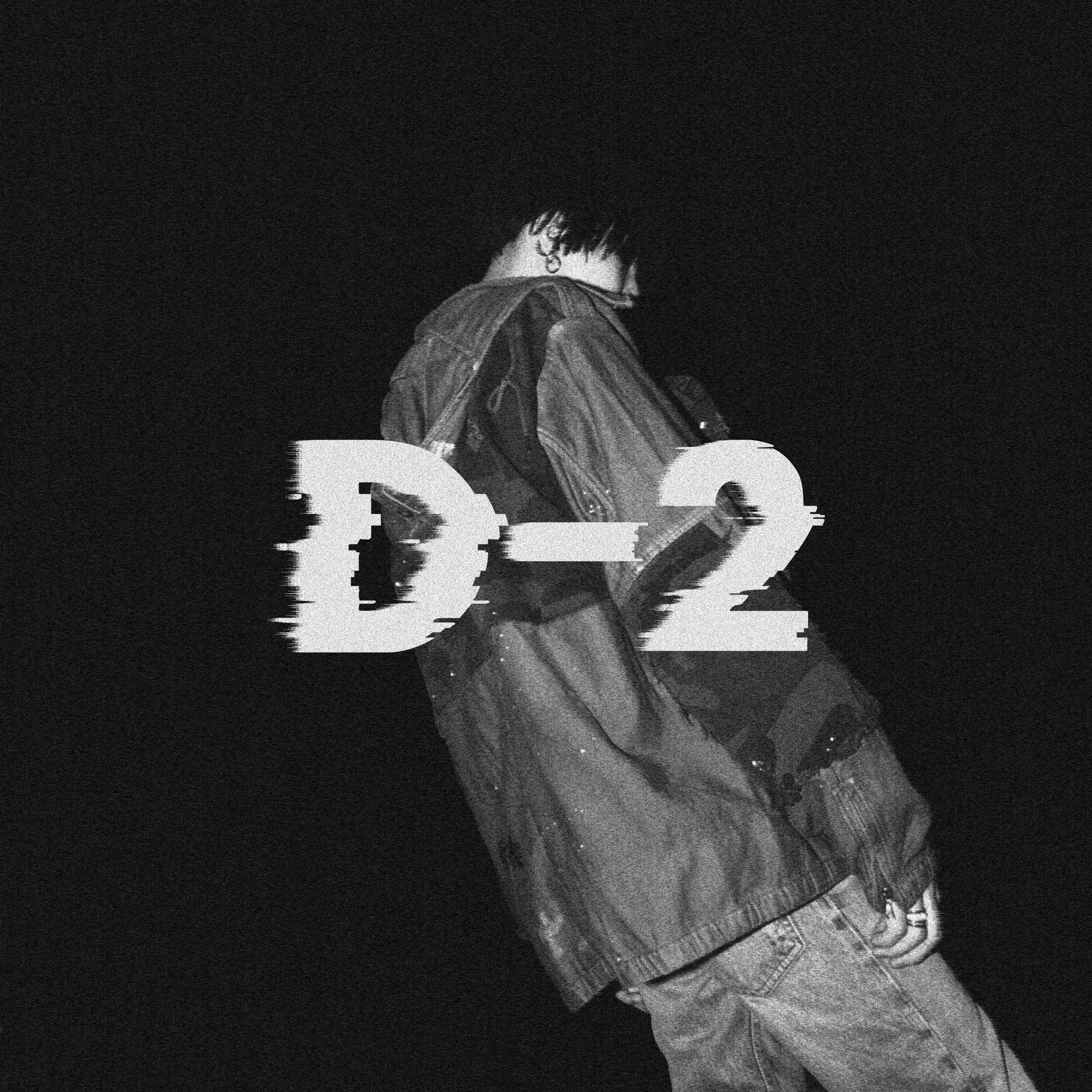BTS's Suga Reflects on His New Solo Mixtape as Agust D on D-2