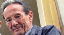 Bergamo, morto il padre di Giorgio Gori