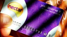 7 ways to earn more Nectar points