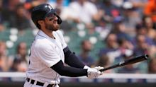 Detroit Tigers take down Baltimore Orioles, 6-2, in series finale