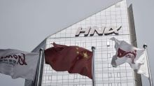 China's HNA Explored Buying a Major Stake in Allianz, SZ Reports