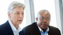 Sasol Investors Suggest Co-CEO Cornell Go After Cost Surge