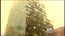 15 Years Since Tornadoes Hit Downtown Fort Worth