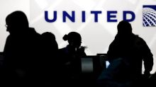 United becomes first airline to introduce non-binary gender option on bookings
