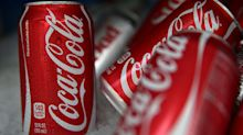 Drinking One Coke A Day Could Cause Colon Cancer, Study Reveals