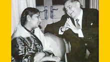 Book Excerpt: When Lata Mangeshkar Got Angry With Raj Kapoor