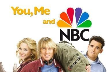 Comcast's NBC Universal takeover becomes official tonight