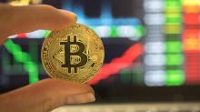 Überraschende Entwicklung: So legen Bitcoin-Investoren nach dem Crash ihr Geld an