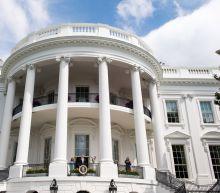 Democrats ConsiderFines for Trump Officials Who Spurn Subpoenas