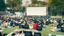 Weekend guide (12-14 Aug): Films at the Fort, Epicurean Market, NATAS Travel Fair and more