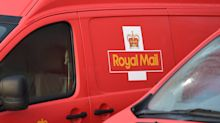 What to Watch: Royal Mail delivers divi, Irn Bru profits slump, and banks stabilise