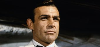 Report: Sean Connery's cause of death revealed