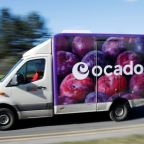 UK's Ocado invests in Oxbotica to develop autonomous deliveries