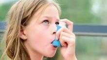 Si tu hijo tiene asma, toma estas consideraciones al seleccionar una escuela de verano
