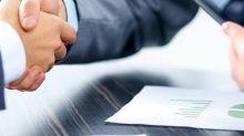 Is ECN Capital Corp (TSE:ECN) A Volatile Stock?