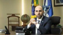 Judicialização de impasse sobre data de Regime de Recuperação Fiscal é o último recurso, afirma secretário