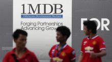 Singapore fines Credit Suisse, UOB over 1MDB-linked dealings, wraps up review