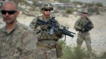 Trump ordena la retirada de tropas de Afganistán e Irak: ¿por qué preocupa esta decisión?
