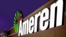 Ameren (AEE) Scales a New 52-Week High on Strong Q2 Results