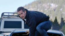 Weekend Box Office: 'Furious 7' Triumphs Again, 'Avengers' Explodes Overseas
