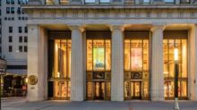 Safehold Closes $275 Million Manhattan Ground Lease at 195 Broadway