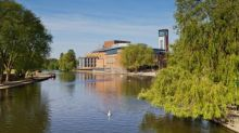 Royal Shakespeare Company says more than 150 roles at risk due to pandemic