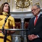 White House Coronavirus Talks Make Progress in Bridging Gaps